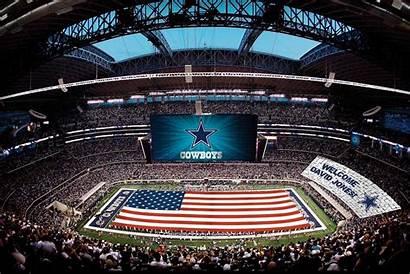Cowboys Stadium Dallas Texas Arlington Tx Nfl