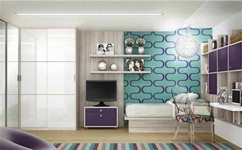 sofa sob medida rio negrinho pin de morada m 243 veis em quartos planejados pinterest