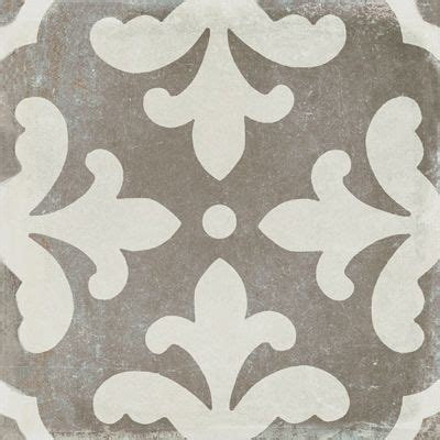 bedrosians tile salt lake city 25 best ideas about vintage tile on vintage