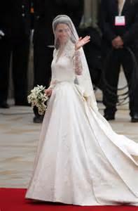 kate brautkleid kate middleton 39 s expensive dresses