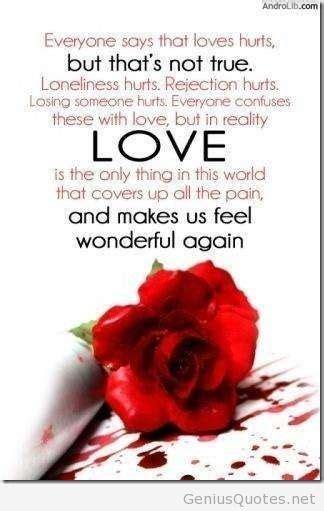 romantic love poems  pictures quote genius quotes