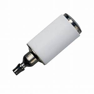 Makita Chainsaw Fuel Filter