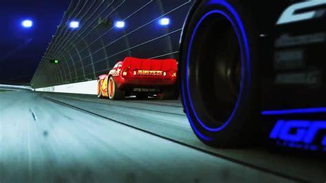 disney cars  wallpaper  baltana