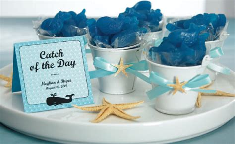 blue styling for the beach beach weddings bournemouth
