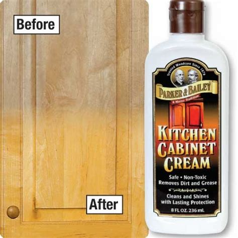 cabinet cleaner and polish best kitchen cabinet cleaner best 25 cleaning cabinets