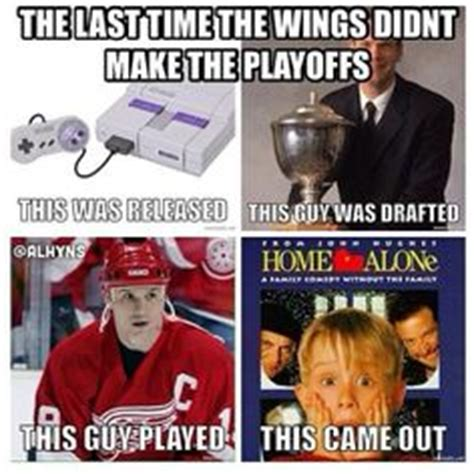 Red Wings Meme - red memes image memes at relatably com
