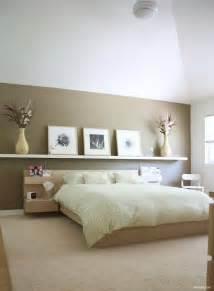 gestaltung schlafzimmer ikea bedroom behangfabriek