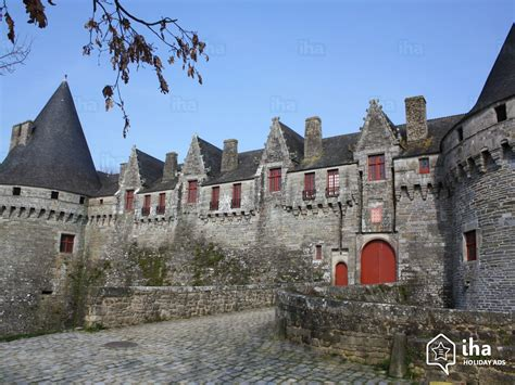 chambres d hotes auray impressionnant chambre d hote auray ravizh com