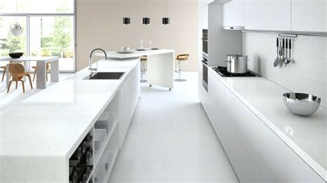 kitchen cabinet countertop 63 best images about caesarstone frosty carrina on 2439