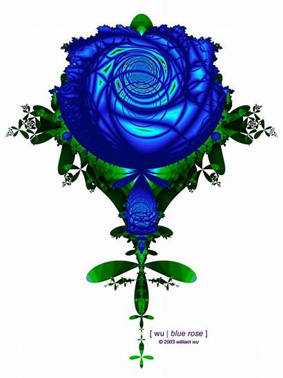Rose Graphics Roses Stem Clip Wu Cliparts