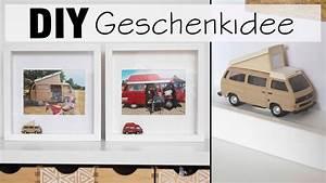 Geburtstagsgeschenk Für Den Freund : diy autoliebhaber geschenk f r v ter bruder freund freundin youtube ~ Orissabook.com Haus und Dekorationen