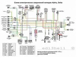 U0421 U0445 U0435 U043c U0430  U044d U043b U0435 U043a U0442 U0440 U0438 U0447 U0435 U0441 U043a U0438 U0445  U0441 U043e U0435 U0434 U0438 U043d U0435 U043d U0438 U0439  U043c U043e U043f U0435 U0434 U043e U0432 Alpha  Delta