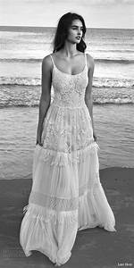 casual white boho wedding dress all about wedding dresses With casual boho wedding dress