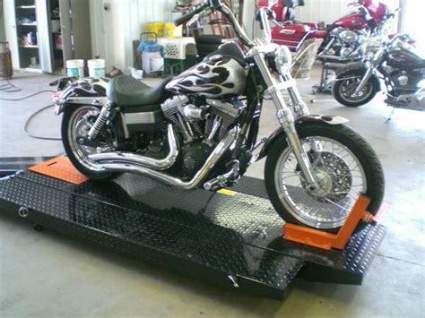 T Rex Motorcycle For Sale Craigslist
