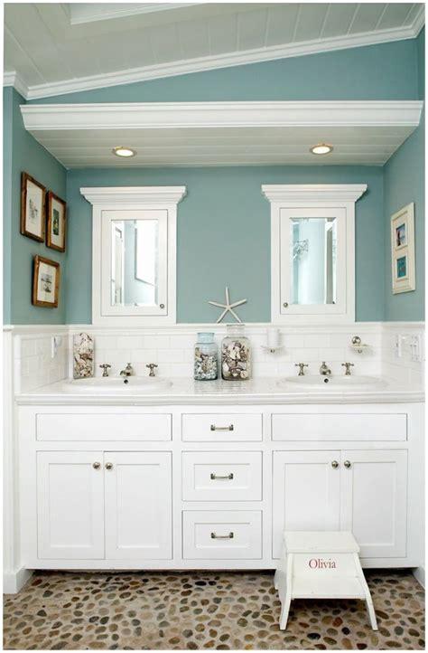 bathroom cabinet paint color ideas bathroom master bedroom and bathroom color ideas high
