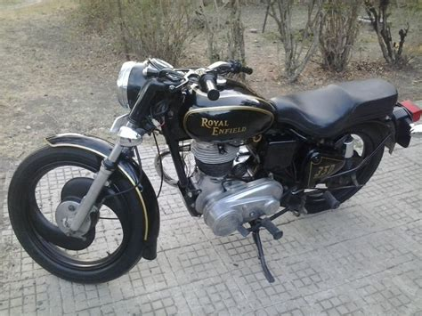 Bike Modification Work In Chandigarh by Is Chandigarh The Best City In India