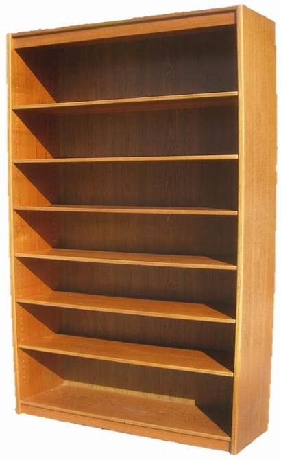 Display Bookcases Retail Bookcase