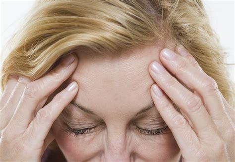 Cervicogenic Headache Treatment Mind Body Chiropractic