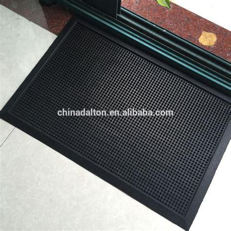 floor mats walmart bathroom floor mats walmart wood floors