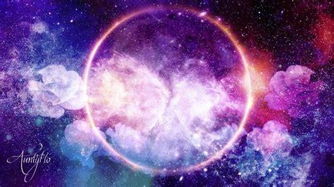 Eclipse Dream Dictionary: Interpret Now! - Auntyflo.com