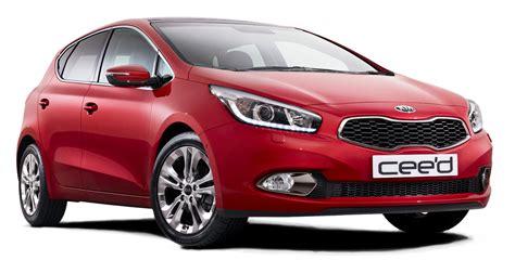 Kia Rental Car by Car Rental Low Cost Car Hire In Surrey