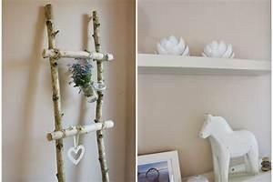 Landhausstil Deko Selber Machen : terrassengestaltung 3 stil ideen mit tollen diy deko tipps ~ Eleganceandgraceweddings.com Haus und Dekorationen