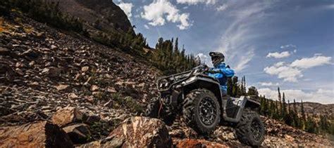 polaris sportsman eps evap atvs denver colorado aseeb