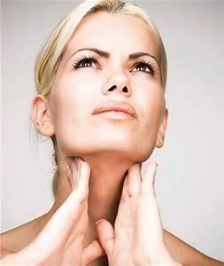 Диабет зависит от щитовидной желез