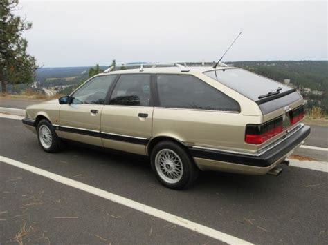 all car manuals free 1991 audi 80 electronic toll collection 1991 audi 200 20v turbo quattro avant 4000 5000 coupe 80 90 s1 s2 s4 s6 for sale audi