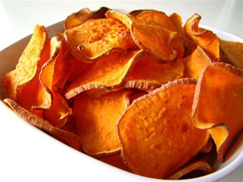 sweet potato recipie 23 ways to cook sweet potatoes recipes and ideas genius kitchen
