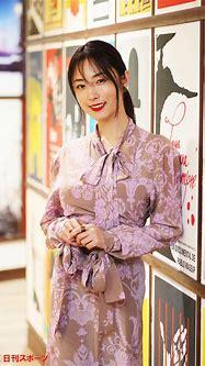 MEGUMI助演女優賞「うれしくて泣きました」 - シネマ写真ニュース : 日刊スポーツ