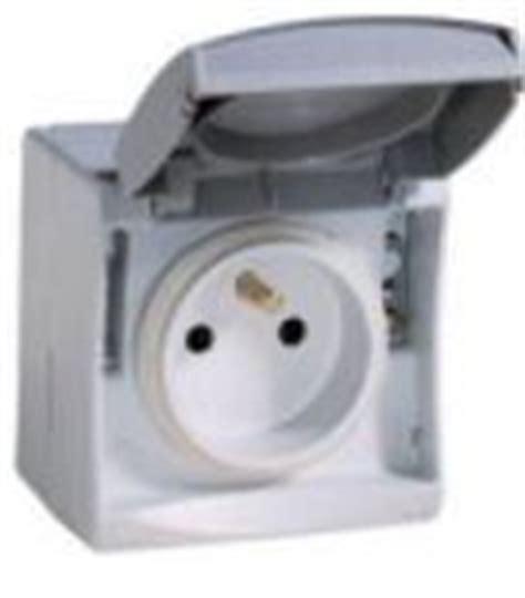 installation prise lectrique comment installer une prise de courant