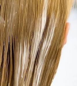 Haare Selber Färben : haare selber f rben 10 tipps f r die ideale haarfarbe ~ Udekor.club Haus und Dekorationen