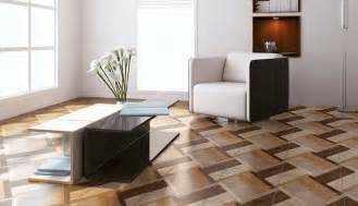 floors and decor orlando wood look tile flooring floating floor ceramic excerpt and loversiq