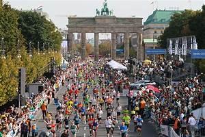 Berlin Holidays 2016 : bmw berlin marathon 2019 flight centre sports and events ~ Orissabook.com Haus und Dekorationen