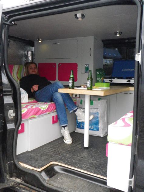 redirecting to http www doudou22 article amenagement renault trafic 119434562 html