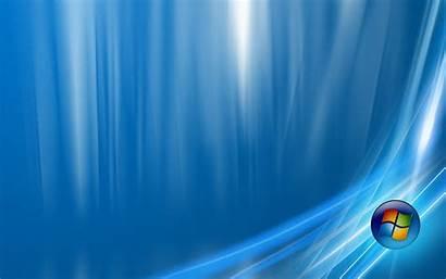 Windows Vista Crystal Desktop Wallpapers Linux Walls