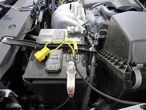 2013 Toyota Rav4 Custom Fit Vehicle Wiring
