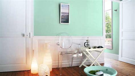 chambre couleur vert d eau vert d 39 eau déco