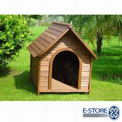 insulated dog house plans wooden dog house plans house design daisy digs wooden dog