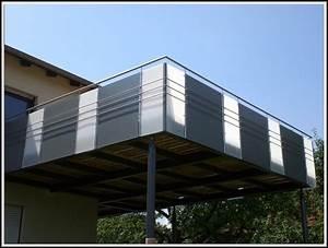 Altbau balkon anbauen kosten download page beste for Balkon anbauen altbau