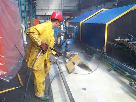 recherche travail nettoyage bureau offre d emploi nettoyage industriel
