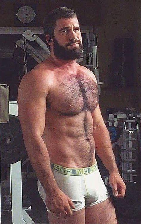 big hairy older gay men naked guys
