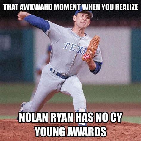 Baseball Meme - mlb memes sports memes funny memes baseball memes funny sports part 8 mlb memes