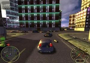 Jeux De Voiture City : t l charger city racing pour windows freeware ~ Medecine-chirurgie-esthetiques.com Avis de Voitures