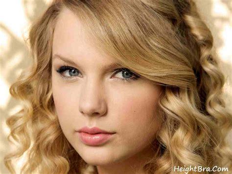 Taylor Swift Height, Weight, Bra, Bio, Figure Size