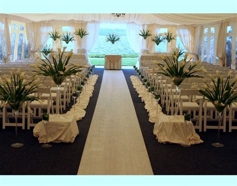 decorate wedding ceremony room darchelle s set up of the decor of an actual reception held in one of the banquet rooms