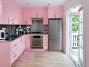kitchen colour schemes ideas bloombety modern kitchen color schemes with pink mat cool modern kitchen color schemes decor
