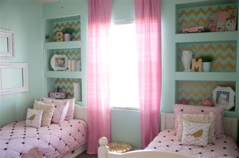 pink and mint green bedroom combine mint green pink and gold bedroom girl fres hoom 19454 | Combine Mint Green Pink and Gold Bedroom Girl