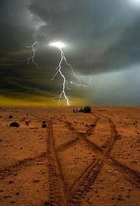 17 Best images about Lightning on Pinterest | Plugs ...